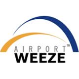 Airport Weeze / Airport Dusseldorf